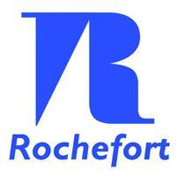 Logo Ville de Rochefort